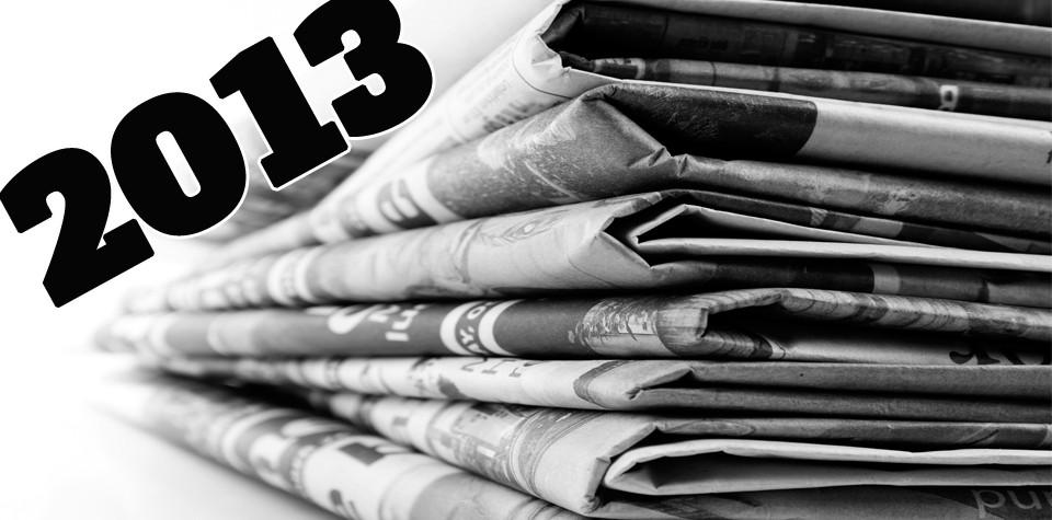 Press 13