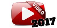 Video 111
