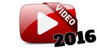 Video 112