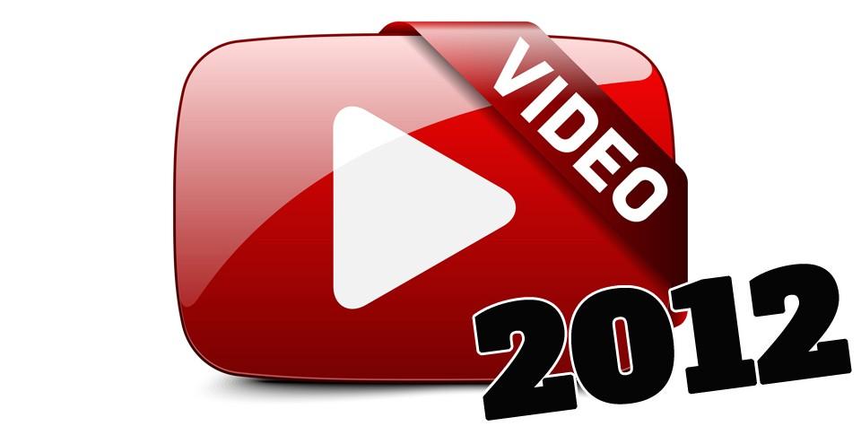 Video 132