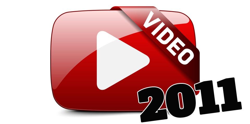 Video 141