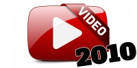 Video 150